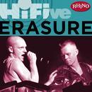 Rhino Hi-Five: Erasure thumbnail