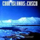 Cool Islands thumbnail