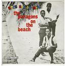 On The Beach thumbnail