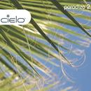 Cielo: Paradizo 2 - Mixed By Nicolas Matar & Willie Graff thumbnail