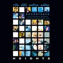 The Heights (Original Soundtrack) thumbnail