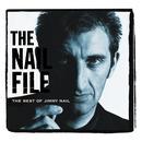 The Nail File thumbnail