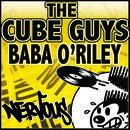 Baba O'Riley thumbnail