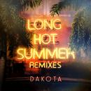Long Hot Summer (Remixes) thumbnail