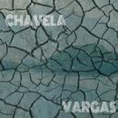 Chavela Vargas thumbnail