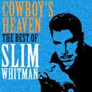 Cowboy's Heaven, The Best of Slim Whitman thumbnail
