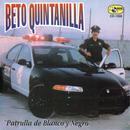 Patrulla De Blanco Y Negro thumbnail