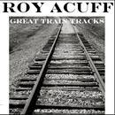 Great Train Tracks thumbnail