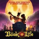 The Book Of Life (Original Score Soundtrack) thumbnail