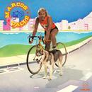 Bicicleta / Beta Menina - Single thumbnail