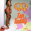 Tan Tuddy (Single) (Explicit) thumbnail