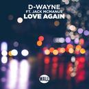Love Again (Single) thumbnail