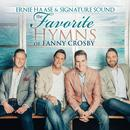 The Favorite Hymns Of Fanny Crosby thumbnail