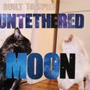 Untethered Moon thumbnail