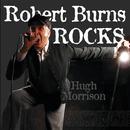 Robert Burns Rocks thumbnail