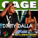 Dirty Dalla (Single) thumbnail