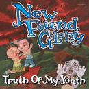 Truth Of My Youth thumbnail