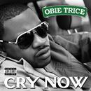 Cry Now (Single) thumbnail
