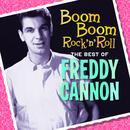 Boom Boom Rock 'N' Roll thumbnail