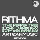 The Pepper Tree thumbnail