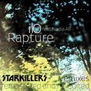 Rapture (Feat Nadia Ali) (Starkillers Remix) (Remastered) thumbnail