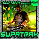 Todd Terry Presents Supatrax Volume 3 thumbnail