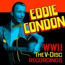World War II - The V-Disc Recordings thumbnail