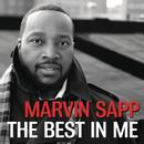 The Best In Me (Live) (Radio Single) thumbnail