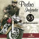 55 Aniversario (Vol. 1) thumbnail