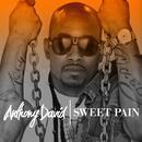 Sweet Pain (Single) thumbnail