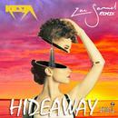 Hideaway (Zac Samuel Remix) (Single) thumbnail