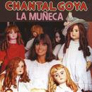 La Muñeca thumbnail