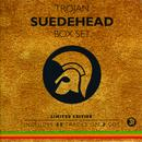 Trojan Suedehead Box Set thumbnail