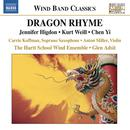Dragon Rhyme thumbnail
