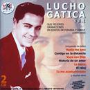 Lucho Gatica. Sus Mejores Grabaciones En Discos De Pizarra Y Vinilo (1954-1958) (Remastered) thumbnail