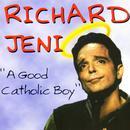 A Good Catholic Boy (Explicit) thumbnail