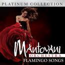 Mantovani Orchestra - Flamingo Songs thumbnail