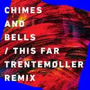 This Far (Trentemøller Remix) thumbnail
