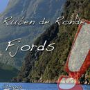 Fjords thumbnail