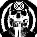 Tear It Up thumbnail