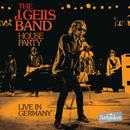 House Party Live In Germany (Live In Germany 1979) thumbnail