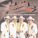 Los Corridos Que La Raza Queria thumbnail