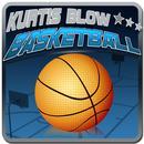 Basketball (Single) thumbnail