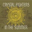In The Summer (Remixes) thumbnail