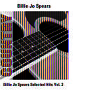 Billie Jo Spears Selected Hits Vol. 2 thumbnail
