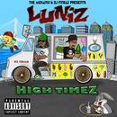 High Timez (Explicit) thumbnail