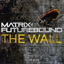 The Wall (Single) thumbnail