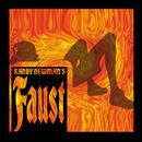 Faust (Deluxe Edition) thumbnail