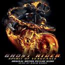Ghost Rider: Spirit Of Vengeance (Original Motion Picture Score) thumbnail