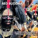 Tribal Warriors thumbnail